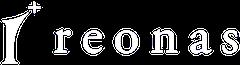リオナス株式会社